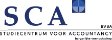 Studiecentrum voor Accountancy